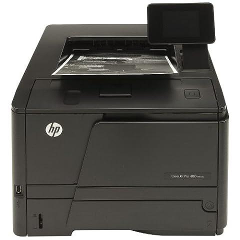 HP M401DN LaserJet Pro 400 Mono Laser
