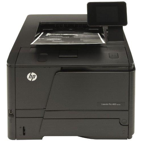 hp-cf278a-laserjet-pro-400-m401dn-33ppm-printer