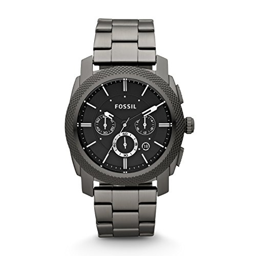 Fossil-Mens-Watch-FS4662