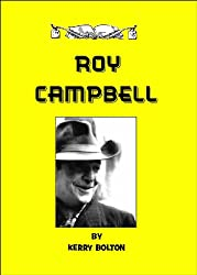 Roy Campbell (Historical Study)