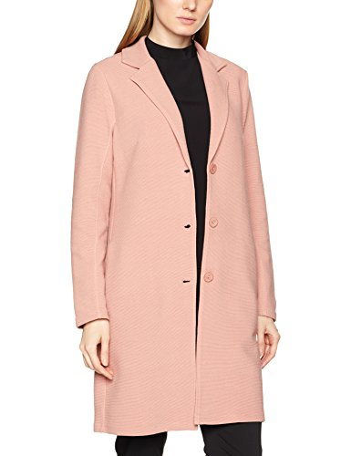 cartoon 8057/7371, Manteau Femme Rosa (Old Rose 4402)