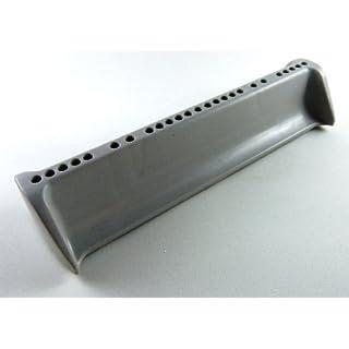 bateaguas Spray Machine Fagor Edesa 22cm C.O. lj2°F001a5