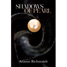 Shadows of Pearl (The Pearl Series Book 2) (English Edition)