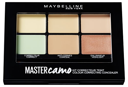 maybelline-master-camo-color-correcting-concealer-kit-light-6g