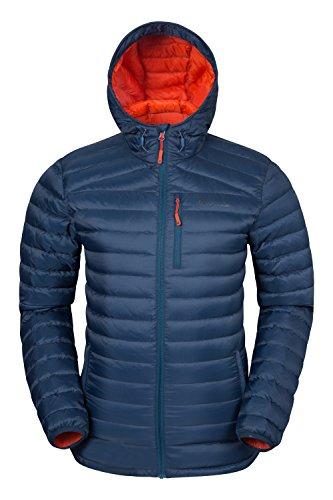 mountain-warehouse-giacca-da-uomo-imbottita-henry-blu-petrolio-xxx-large