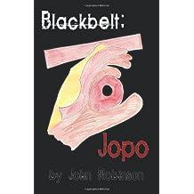 Blackbelt: Jopo