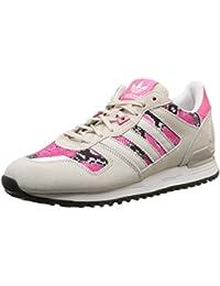 adidas ZX 700 W - Zapatillas de running para mujer