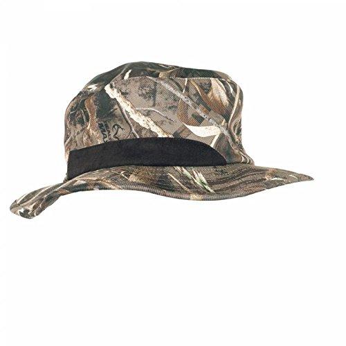 deer-hunter-muflon-sombrero-m-safety-6821-dh-95-advantage-max-5-camo-realtree-max-5-camo-56-57