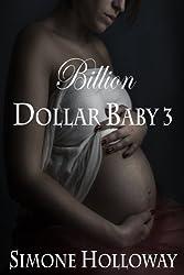 Billion Dollar Baby 3