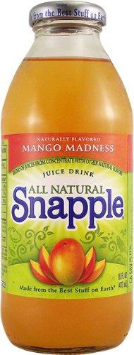 snapple-mango-madness-16-fl-oz-473ml-x-1