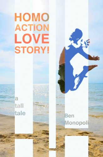 homo-action-love-story-a-tall-tale-english-edition