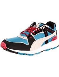 Puma - Zapatillas de deporte para hombre
