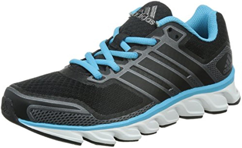 Adidas Falcon Elite 4W - Zapatillas para Mujer