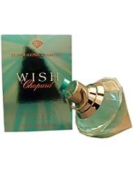 Chopard Wish Turquoise Diamond EDT Spray 50 ml