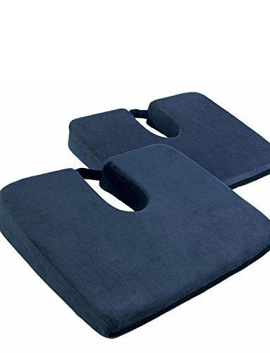 position assise douleur mal au dos genou coccyx. Black Bedroom Furniture Sets. Home Design Ideas