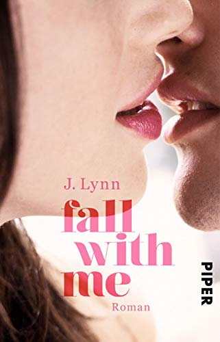 Fall with Me: Roman (Wait for You, Band 5)