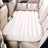 Car Bed Car SUV Oxford Cloth Car Rear Seat Letto Gonfiabile Car Travel Bed Letto Auto Auto-Guida Gonfiabile (Colore : G.)