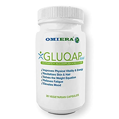 Glutathion, Resveratrol, Coenzyme Q-10 Supplément anti-âge pour soutenir la vitalité