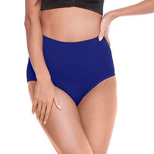 Set Unterwäsche Elegante Vintage Spitzen Bralette Und Unterhosen Dessous Set Mode Atmungsaktiv Bequem Underwear Lingerie Unterwäsche Damen ()