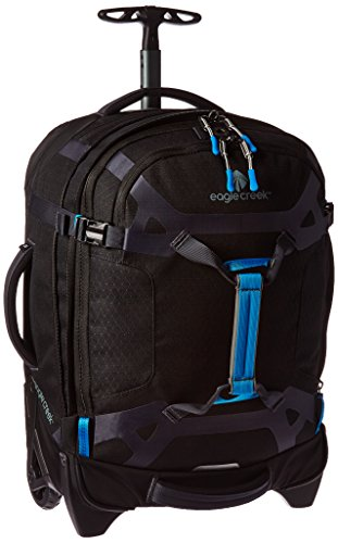 eagle-creek-load-warrior-20-inch-international-carry-on-luggage
