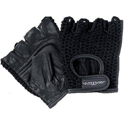 Patterson Medical - Coppia di guanti multiuso,