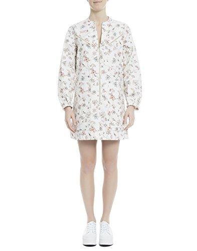 isabel-marant-mujer-r0090517p017i23ec-blanco-algodon-vestido