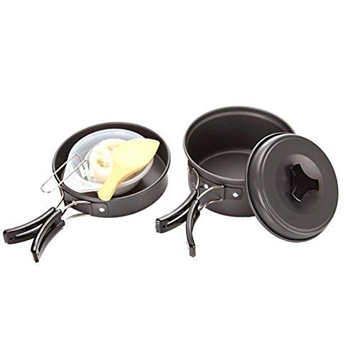 lixada-kit-de-cuisine-en-camping-avec-casserole-et-poele-en-aluminium-anodise-anti-adhesifs-pour-1-2
