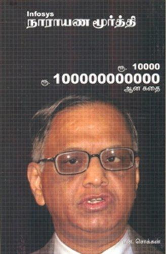 infosys-narayana-murthy
