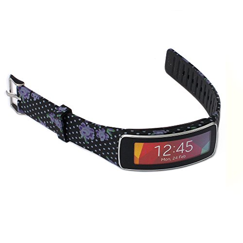 greatfine-replacement-band-for-samsung-galaxy-gear-fit-accessories-r350-strap-smartwatch-watch-wrist