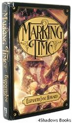 Marking Time (The Cazalet Chronicle, Vol. 2) by Elizabeth Jane Howard (1992-08-06)