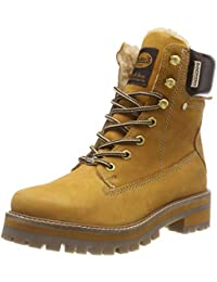 Gerli Amazon By it Scarpe Scarpe Dockers E Borse Giallo tffpwvS7Fq