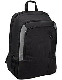 """AmazonBasics Sac à dos pour ordinateur portable 15"""""""