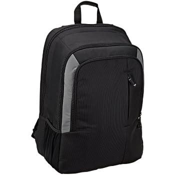 AmazonBasics 15 Inch Laptop Backpack