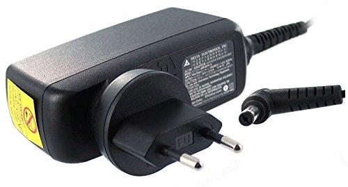 ACER Original Netzteil für ACER ADP-40TH A AC Adapter Stromversorgung Notebook Laptop - Acer Adp