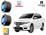 #6: Honda City I-Vtec (1.5 inch) Ground Clearance Kit (Fitments :: Rear), Set of 2 Pcs. [Front :: No require]