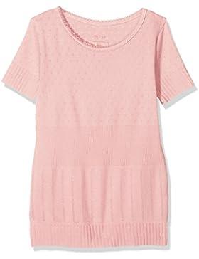 Noa Noa miniature Mädchen T-Shirt,Short Sleeve