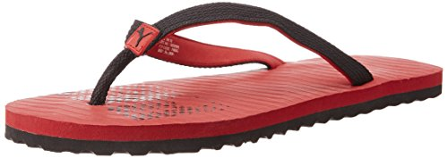 Puma-Unisex-Miami-6-DP-Rubber-Flip-Flops-Thong-Sandals