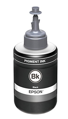 Preisvergleich Produktbild Epson T7741 Ecotank, 140 ml