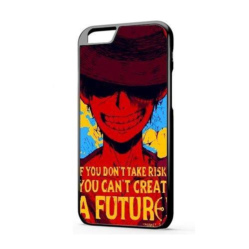 Generico Chiamata Telefono Cover per iPhone 6 6S Plus 5.5 Inch/Nero/Michael Jordan/Solo per iPhone 6 6S Plus 5.5 Inch Cover/GODSGGH928021 OASIS - 013