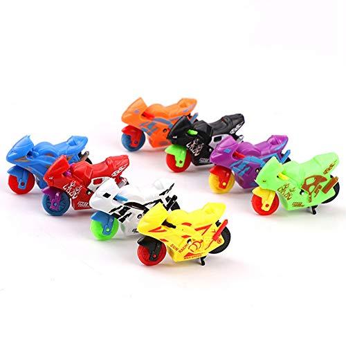 Bebliss Regalo educativo Giocattolo Sveglio dell'automobile del Giocattolo di Bradipo della Stampa del Giocattolo dell'automobile del Bambino dei Giocattoli educativi del Bambino