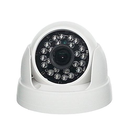 720P-IP-Netzwerk-Kamera-IR-Cut-Filter-Tag-Nacht-Infrarot-Vision-Indoor-Sicherheits-Haube-Kamera-Handy-Ansicht-2016-New