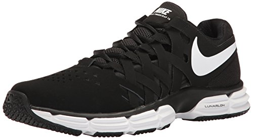 Nike Men's Lunar Fingertrap Training Shoe (Nike Schuhe Air Max Lunarlon)