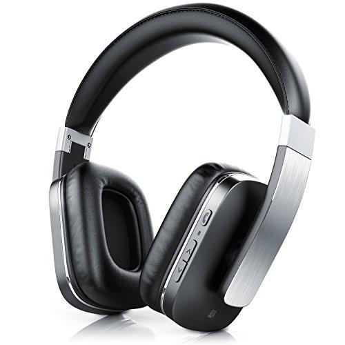 Neueres Modell: CSL 450 LE Bluetooth Kopfhörer