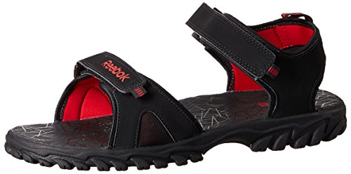 3fc9aedc9 20% OFF on Reebok Men s Aztrix sandals on Amazon