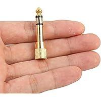 suchergebnis auf f r adapter cinch stecker. Black Bedroom Furniture Sets. Home Design Ideas