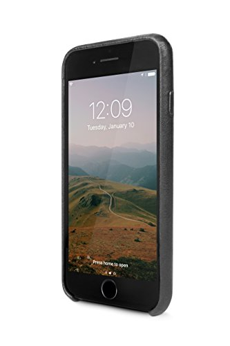twelve-south-12-1643-relaxed-leather-clip-kartenfacher-geeignet-fur-apple-iphone-7-black