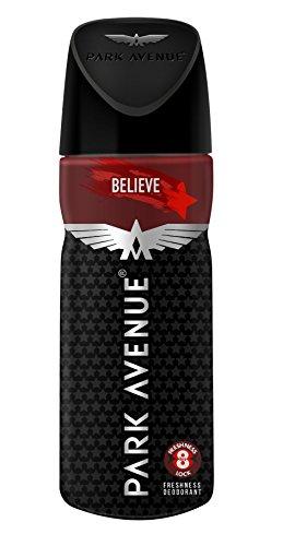 park-avenue-deo-150-ml-mit-gratis-bier-shampoo-75-ml