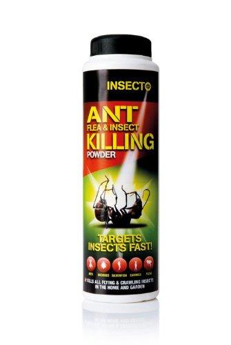amiesen-flohe-insekten-vernichtungs-pulver-300g