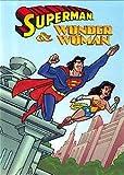 SUPERMAN - personalisiertes Kinderbuch mit dem Namen des Kindes + Namen von bis zu 4 weiteren Personen (Kinder, Verwandte etc.)