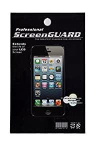 Professional Screen Protector for Karbonn A4